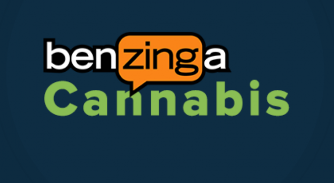 Benzinga Cannabis Managing Director Javier Hasse To Speak At CLAB Conference In Miami, Oct. 28-29