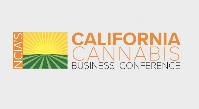 All The Announcements From The Annual California Cannabis Business Conference