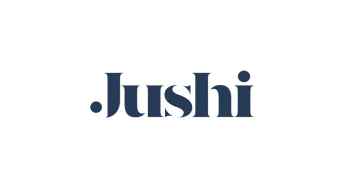 Jushi Holdings Announces Strategic New Hires For Compliance, Quality Control
