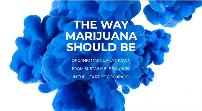 Exclusive: Honest Marijuana Co. Brings THC-O-Acetate To Market