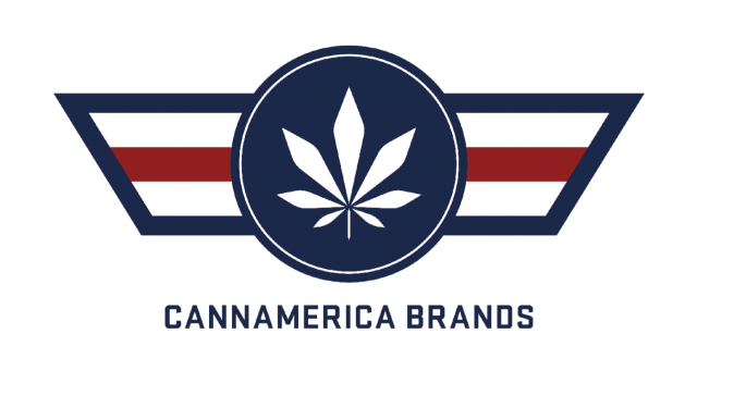 CannAmerica Appoints Diana Anglin As COO, Prepares To Launch Products In Massachusetts