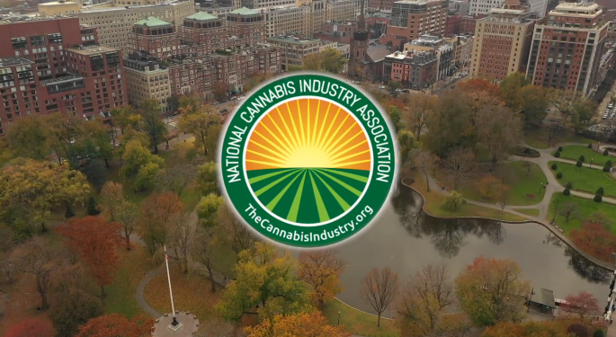 The NCIA's NorthEast Cannabis Business Conference Lands In Boston Feb. 19-20