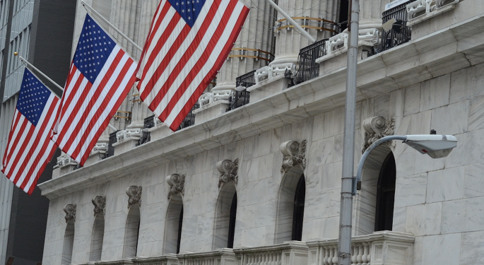 NYSE Successfully Carries Out Fully Electronic Trading Session For First Time In 228 Years