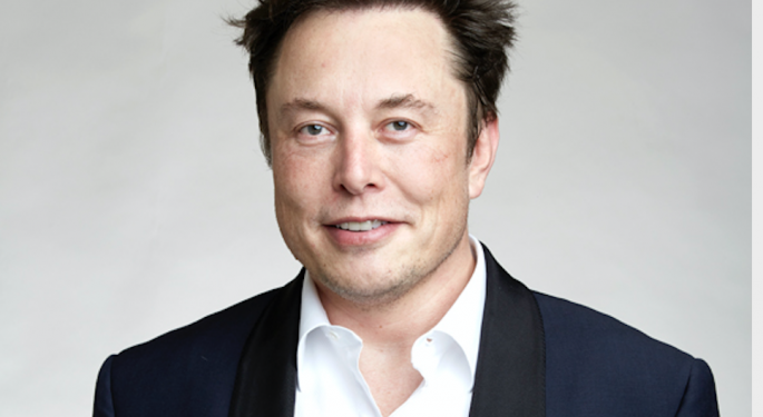 Judge: Elon Musk To Face Trial In Defamation Lawsuit