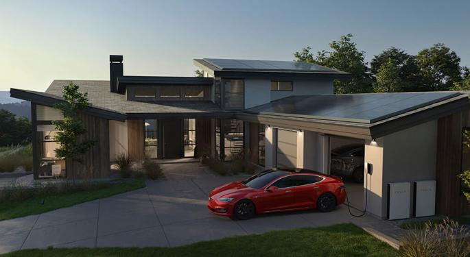 Tesla To Begin Delivering China-Made Model 3 To Public On Jan. 7