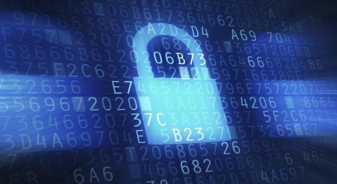 4 Different Ways To Invest In Cybersecurity