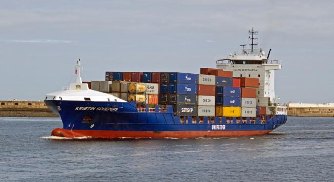 Why Is DryShips Allowed To Keep Reverse Splitting?