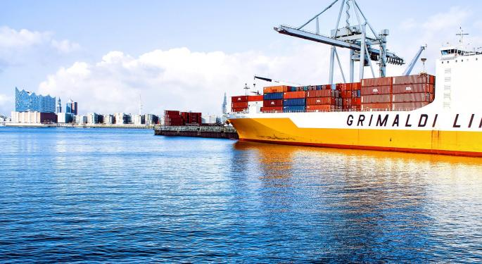 Analysts Disappointed With Westports' Big Jump In Revenues And Profits