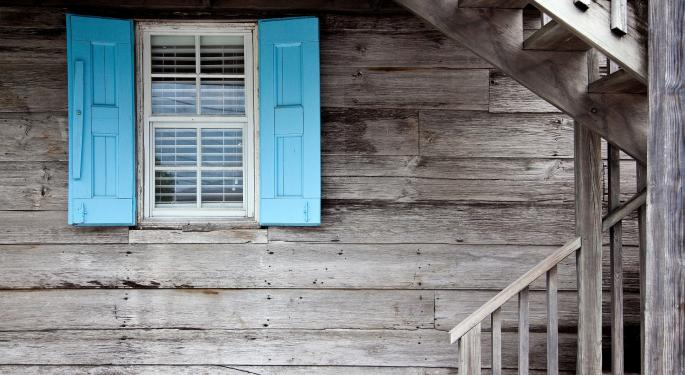 Buying A New Home? Here's What You Need In A Realtor
