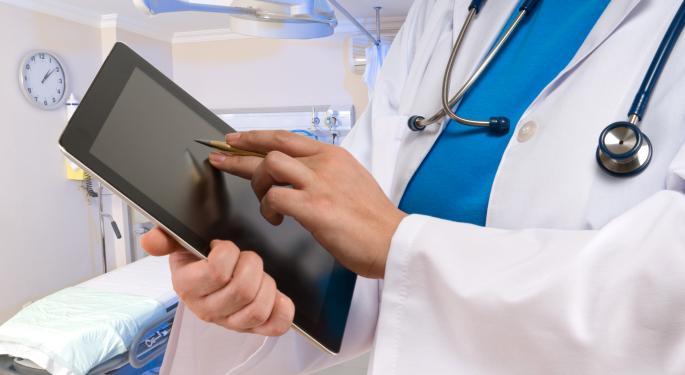 Five Star Biotech Stock Watch: Jazz Pharmaceuticals