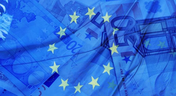 EU Draws Up Banking Union Proposal