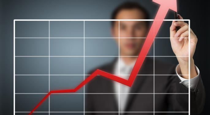 ChinaBak Soars 65% on False Rumor