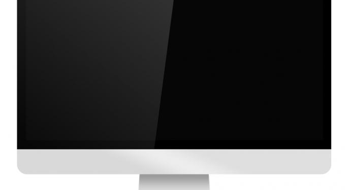 Apple Responds to Einhorn's Call for Preferred Shares