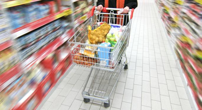 Costco Latest Company to Announce Special Dividend Ahead of Fiscal Cliff