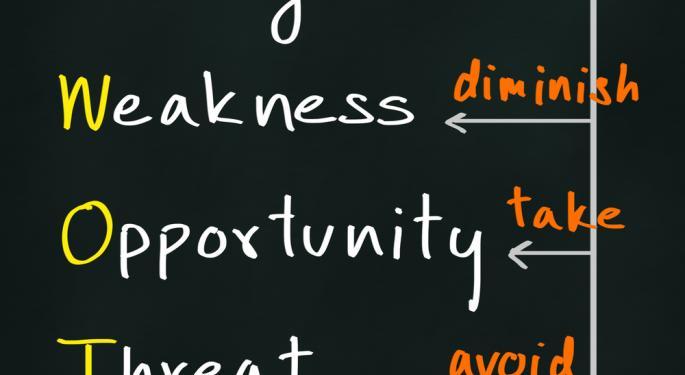 Investing Pitfalls to Avoid as Earnings Season Swings into Full Gear