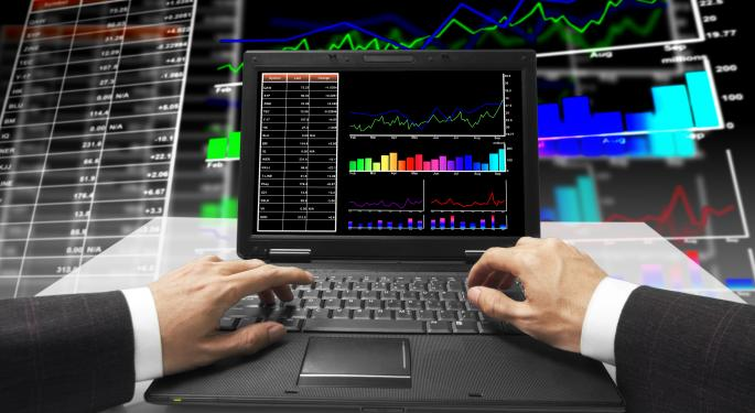Market Wrap For Wednesday, September 4: Markets Increase Slightly As M&As Continue To Rise