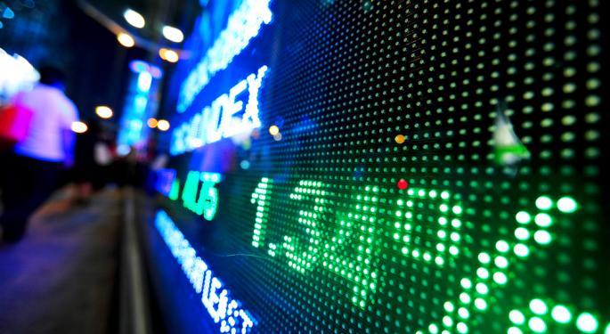 Market Wrap for Friday, February 1: Stocks Surge on Jobs Data