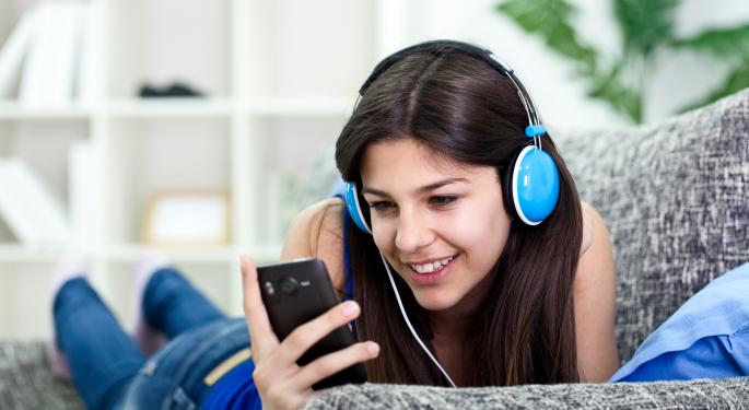 6 Apps For Music Lovers - And One To Avoid