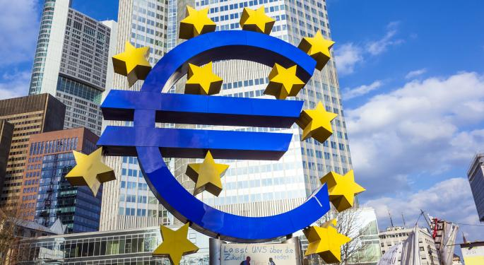 ECB Banking Tests To Be Harder Than Anticipated