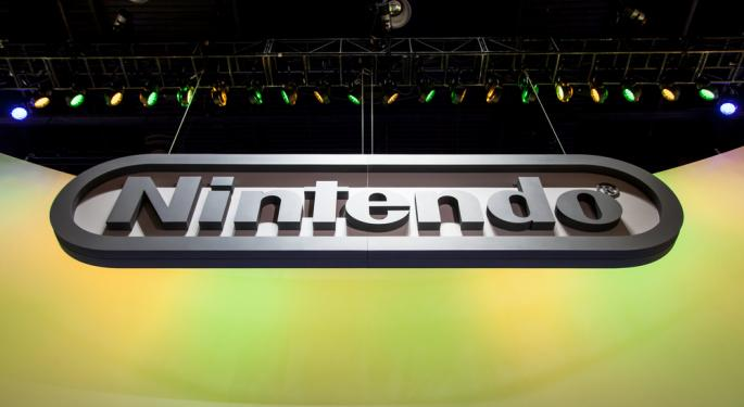 More Losses Expected for Nintendo as Company Lowers Guidance