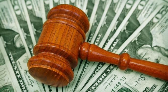 Vringo Volatile in Wake of Patent Settlement