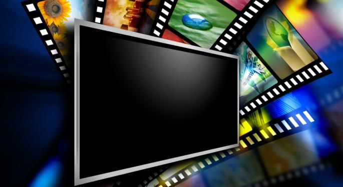 Disney Earnings Preview: ESPN, Avengers DVD Expected to Raise Revenue