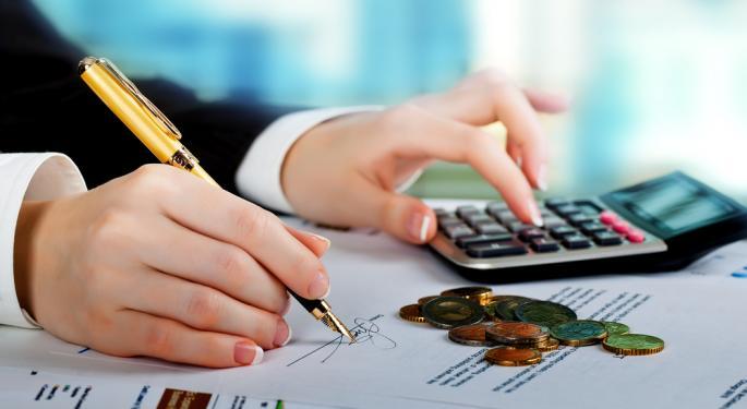 WisdomTree EM Equity Income ETF Tops $5B in AUM
