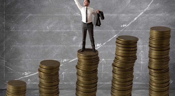 Earnings Focus: Rackspace, Michael Kors, Oceaneering in the Spotlight