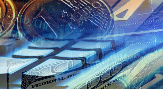 Hedging Currency Risk with ETFs DBAP, DBEU, DBUK