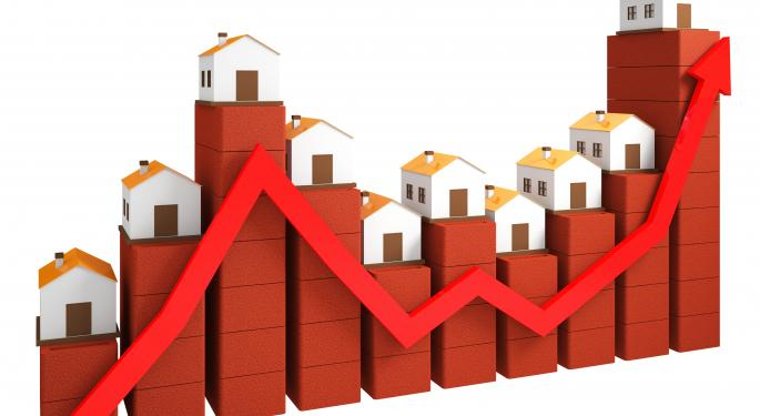 5 REITs Worth Researching