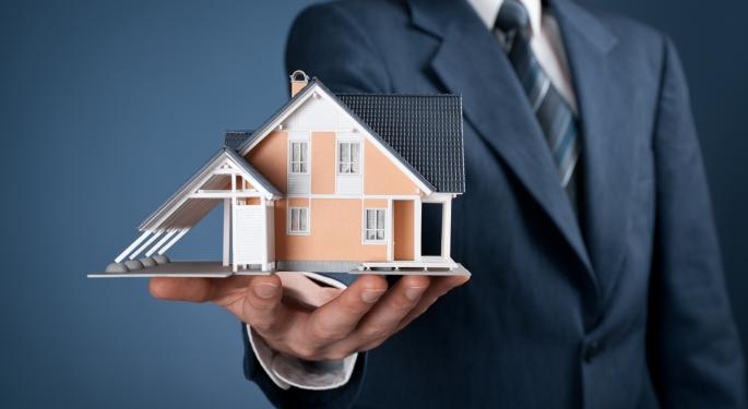 Agent Ace Is Changing How You Find A Realty Agent