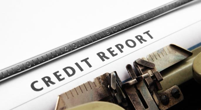 Credit Reporting Agencies You Didn't Know Existed
