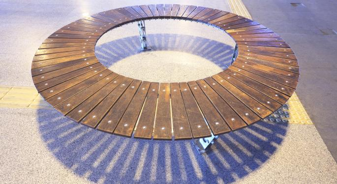 Barron's Recap: Midyear Roundtable
