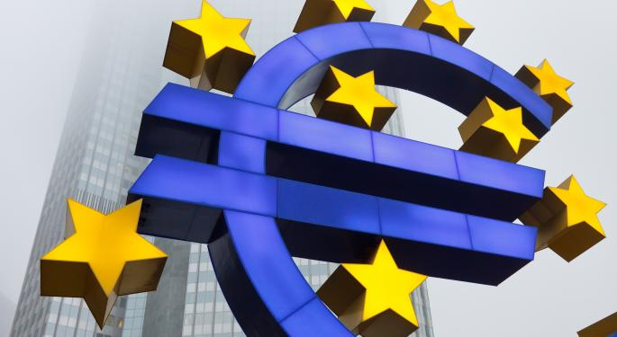 ECB Could Ease Further, If Needed