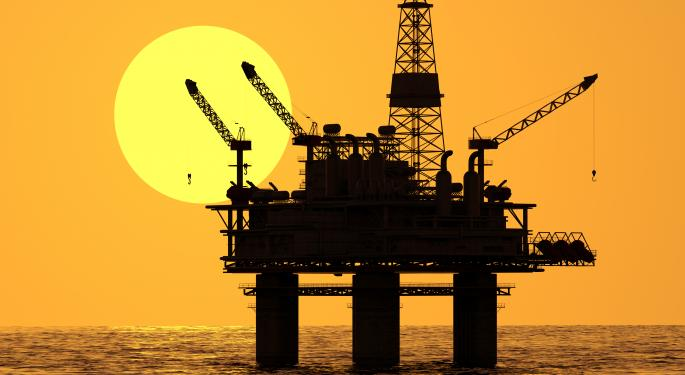 Brent Caught Between Weakened Demand And Supply Worries