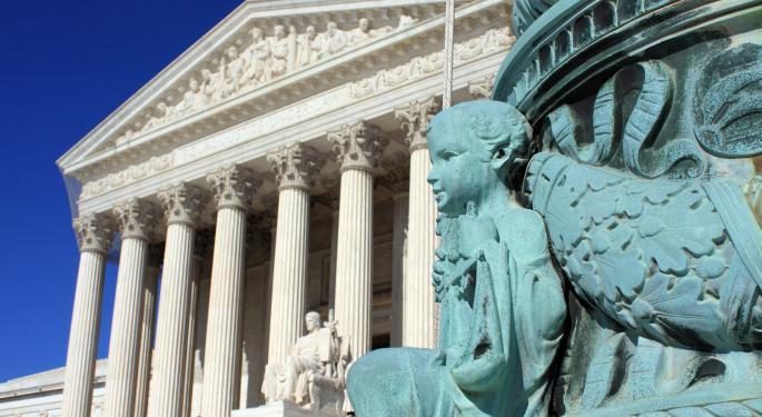 Supreme Court to Hear Obamacare Birth Control Mandate Challenge