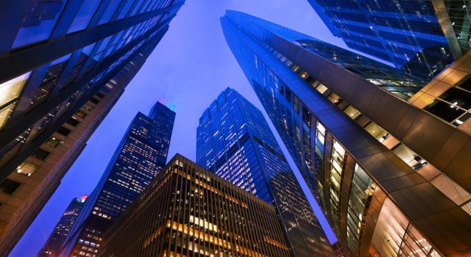 Buy These Almost 52-Week High ETFs