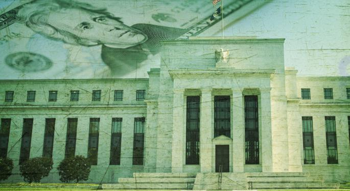 3 Important Takes for Investors from Federal Reserve Nominee Janet Yellen's Remarks