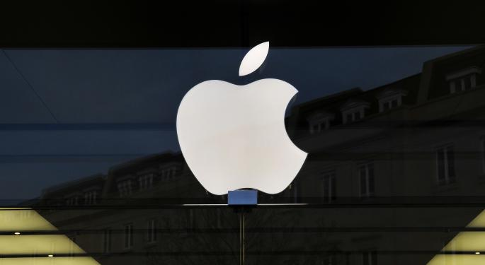 Conflicting Reports Show Apple Losing International Market Share AAPL