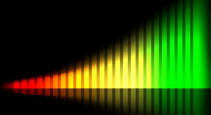 Verizon Wants a Piece of Clearwire Spectrum