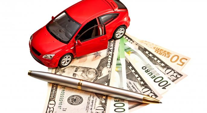 Whitney Tilson: Car Rental Prices Will Continue to Rise