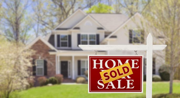 Existing Home Sales and Prices Continue to Rise