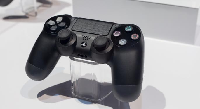 Five Ways Sony Can Maintain its PlayStation 4 Dominance Over Microsoft's Xbox One MSFT, SNE