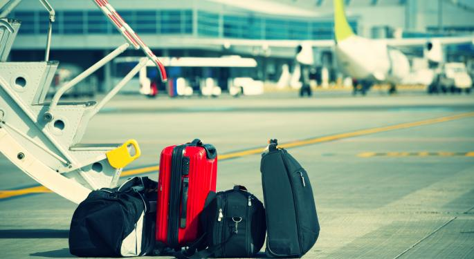Which Travel Services Actually Save You Money?