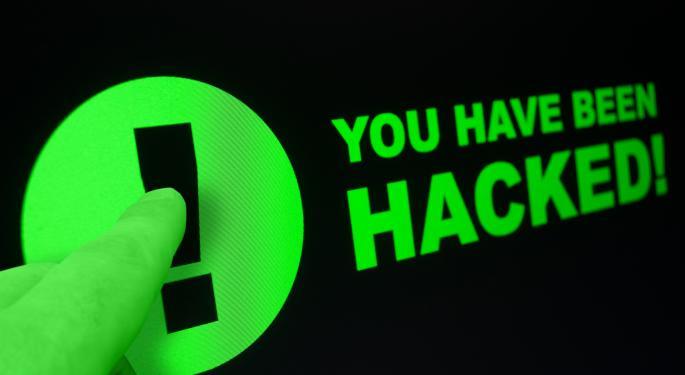 Apple Developer Site Hacked AAPL