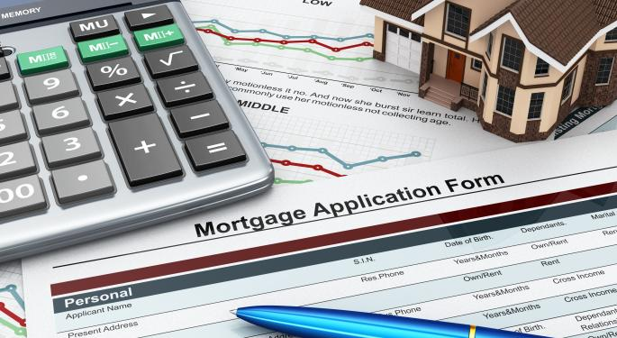 Ginnie Mae To Big Banks: Show Us Your Mortgages. But Can They?