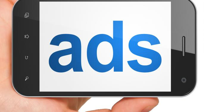 Chris Cunningham Of appssavvy Aims To Change Online Ads