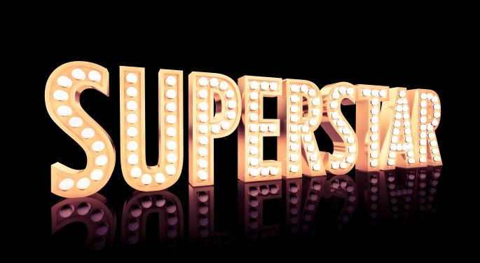 How To Unlock The Secret Of Superstar Investing
