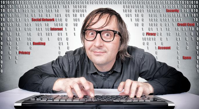 3 Stupid Mistakes Cloud Users Make And The Dumbest Passwords They Create