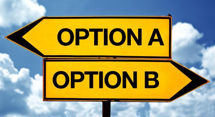 The Top Mistake Binary Option Traders Make